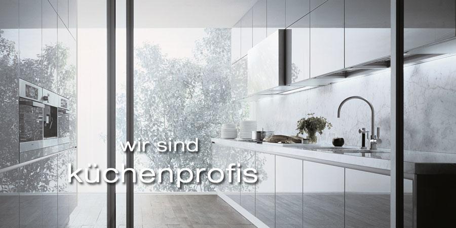 Mock Einrichtungshaus Ihr Möbelhaus Und Küchenstudio Im Raum
