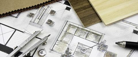 Mock innenarchitektur kompetente beratung durch for Innenarchitektur beratung