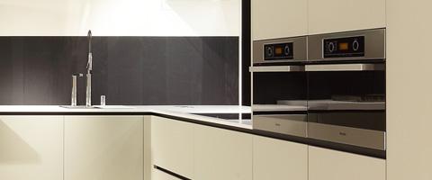 kÜchen ulm mock küchenstudio ihr küchenprofi im raum laupheim